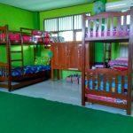 BOARDING SCHOOL RESMI DIFUNGSIKAN