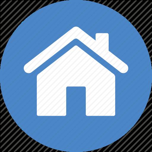 Home Beranda Ikon Simbol