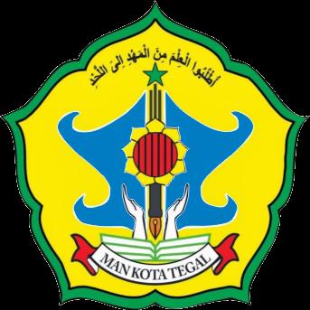 Logo MAN - Benar