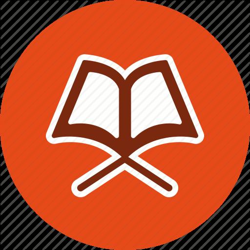 Program Unggulan Ikon Simbol