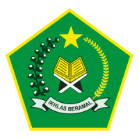 logo menag